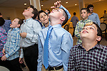 Fairview Country Club Bar Mitzvah