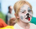 Grangemouth Childrens Festival 2013