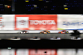 2021-02-13 NXS Daytona