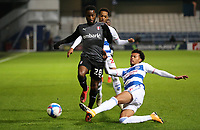 Queens Park Rangers vs Rotherham United 24-11-20