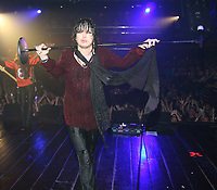 SMG_FL25_Tom Keifer_Jeff LaBar_Cinderella_0807510_38.JPG<br /> <br /> FORT LAUDERDALE, FL - AUGUST 07: Jeff LaBar and Tom Keifer of Cinderella perform at Revolution on August 7, 2010 in Fort Lauderdale, Florida.  (Photo By Storms Media Group)<br /> <br /> People:  Tom Keifer_Jeff LaBar<br /> <br /> Must call if interested<br /> Michael Storms<br /> Storms Media Group Inc.<br /> 305-632-3400 - Cell<br /> 305-513-5783 - Fax<br /> MikeStorm@aol.com