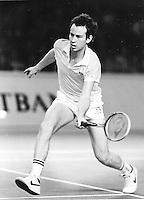 1982,France, John McEnroe