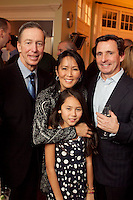 Event - Congressman Stephen Lynch Event