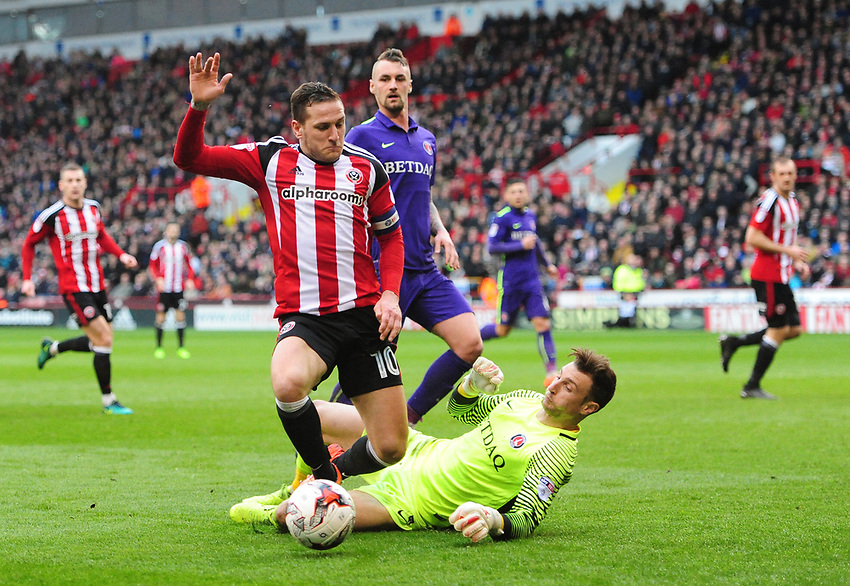 Sheffield united vs charlton betting matched betting calculator poor house bistro san jose