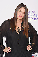 BRENTWOOD, CA - JUNE 11: Actress Soleil Moon Frye arrives at the 15th Annual Chrysalis Butterfly Ball at a private residence on June 11, 2016 in Brentwood, California.