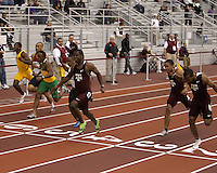 Texas A&M Challenge 2 12 2011