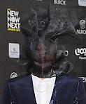 Perez Hilton at Logo's New Now Next Awards held at Avalon in Hollywood, California on April 07,2011                                                                               © 2010 Hollywood Press Agency