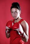 Welsh Boxing<br /> <br /> 17.11.13<br /> ©Steve Pope-SPORTINGWALES