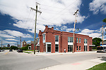 Columbus Urban League Huntington Empowerment Center | Moody Nolan Columbus Urban League Huntington Empowerment Center | Moody Nolan