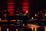 John Legend 4/2/14