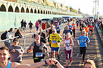 2018-11-18 Brighton10k 65 AB Finish int