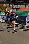 2018-09-02 Maidenhead Half 32 CF Finish