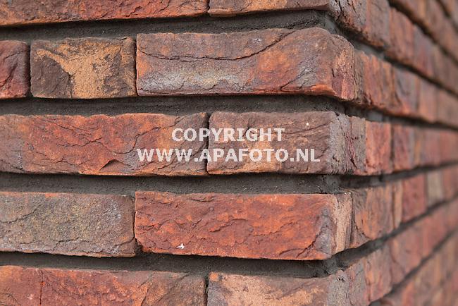 Heteren, 030412<br /> Zorgcentrum Liefkenshoek<br /> Foto: Sjef Prins- APA Foto