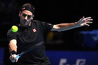 20191112 Tennis ATP Finals