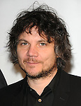 Jeff Tweedy of Wilco at The 2010 Musicares Person of The Year Tribute to Neil Young held at The L.A. Convention Center in Los Angeles, California on January 29,2010                                                                   Copyright 2009  DVS / RockinExposures