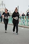 2013-11-17 Brighton10k 32 HM