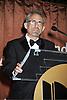 2 National Book Awards Nov 16, 2011