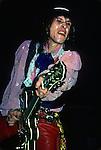 Andy McCoy, Hanoi Rocks