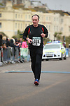2017-03-19 Hastings Half 13 SB finish