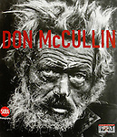 Don McCullin: The Impossible Peace - Catalog