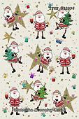 Isabella, CHRISTMAS SANTA, SNOWMAN, WEIHNACHTSMÄNNER, SCHNEEMÄNNER, PAPÁ NOEL, MUÑECOS DE NIEVE, paintings+++++,ITKE533996,#x# ,sticker,stickers