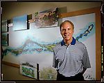 Just off Eleuthra, Bahamas the famous Quarter back Roger Staubach is developing Royal Island with Multi-Million dollar homes and a Jack Nicklaus designed golf course. Montage will own and operate the resort on the island with a deep harbour marina.