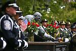 Nevada Law Enforcement Memorial 2015