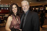 September 15 2013 -  Erik Canuel<br />  attend the GEMEAU Gala