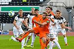 20200912 DFB Pokal 01SSV Ulm vs Aue