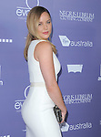 Abbie Cornish attends the Australians in Film 8th Annual Breakthrough Awards held at The Hotel Intercontinental in Century City, California on June 27,2012                                                                               © 2012 Hollywood Press Agency