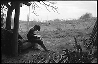 1975 - FRANCE