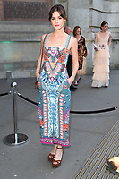 Sai Bennett<br /> at the at the V&A Museum Summer Party 2017, London. <br /> <br /> <br /> ©Ash Knotek  D3286  21/06/2017