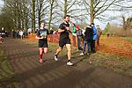 2020-02-02 Watford Half 65 SB Finish rem
