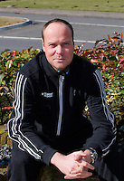 14-03-13,Alphen aan den Rijn Tennis, Martin Verkerk