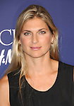 Gabrielle Reece at The Jimmy Choo for H&M Launch Party in support of The Motion Picture & Television Fund held at  a private residence in West Hollywood, California on November 02,2009                                                                   Copyright 2009 DVS / RockinExposures