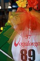 Venice Vogalonga 2011