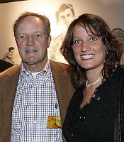 20-02-2005,Rotterdam, ABNAMROWTT , Tom Okker