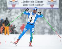 20130120 Dolomitenlauf