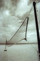 Sepea beach volley ball net