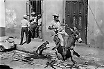 MEXICO 1970s