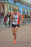 2013-11-17 Brighton10k 11 ND