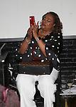 "DJ Jon Quick's 10th Annual Beauty and the Beat Heroines of Excellence Awards Hosted by WBLS' Déjà Vu Honoring Danielle Thomas, Debbie Douglas, Lesleigh Irish-Underwood, Leslie ""Big Lez"" Segar, Maria Clifton aka DJ Ria!, Mashonda, Natalie Naomi Robinson, Scottie Beam , Shaila Scott, Simone Missick, Wendy Credle , and Yvette Noel-Schure.. Held at The VYNL"