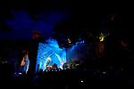 Nella Sala dei Cavalieri di Villa Rufolo<br /> Docente e performer: Boris Berman <br /> Yale University School of Music – USA<br /> Musiche di Haydn, Schubert<br /> <br /> In collaborazione con Amalfi Coast Music & Arts Festival