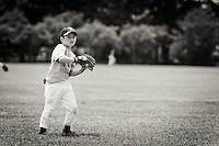 Kid-Sports- ALL Stars 2011 MontCO