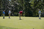 Presidents Cup