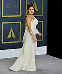 8589_92th Ann Academy Awards-Oscars-Press Room-C