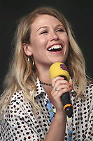 Rose Reynolds at German Comic Con Dortmund Limited Edition, Dortmund, Germany - 11 Sep 2021 ***FOR USA ONLY** Credit: Action Press/MediaPunch