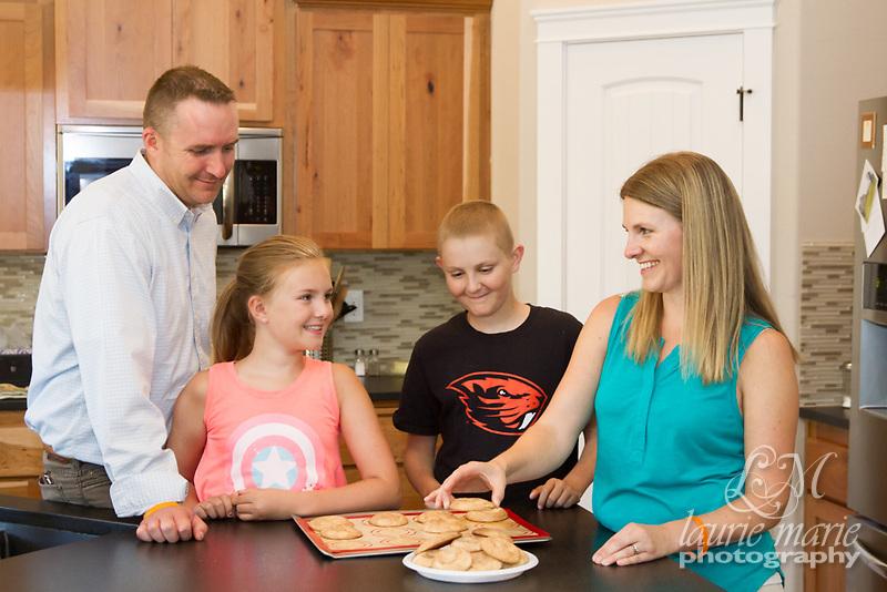 Salem Oregon family photography Sparkman 22