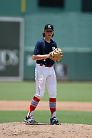 06.19.2015 - HS Perfect Game National Showcase