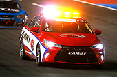 Monster Energy NASCAR Cup Series<br /> Coca-Cola 600<br /> Charlotte Motor Speedway, Concord, NC USA<br /> Sunday 28 May 2017<br /> Toyota Camry, pace car<br /> World Copyright: Lesley Ann Miller<br /> LAT Images